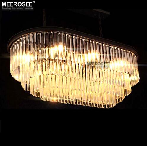 Pendant Lights MD90085049 L1000mm